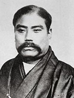 история компании mitsubishi