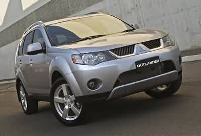/data/news/15685/mitsubishi-outlanderfront.jpg